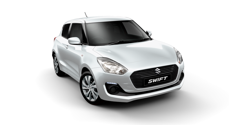 https://s3-ap-southeast-2.amazonaws.com/assets.i-motor.com.au/s/vehicles-api/new-swift-gl_suz2534-swift-modelvariants-3160x1720_white-gl.png