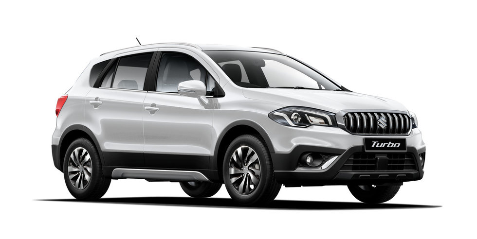 https://s3-ap-southeast-2.amazonaws.com/assets.i-motor.com.au/s/vehicles-api/s-cross-colour-cool-white_scrossturbo-f34-3160x1720-prestige-_cool-white.jpeg