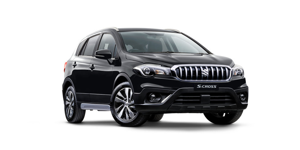 https://s3-ap-southeast-2.amazonaws.com/assets.i-motor.com.au/s/vehicles-api/s-cross-colour-cosmic-black_scross-f34-hero_black-prestige_3160x1720_v3.jpeg