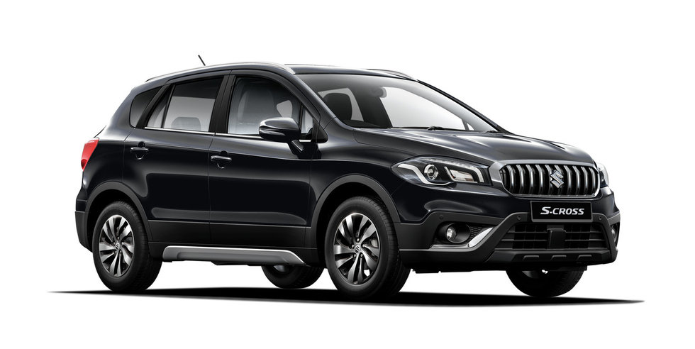 https://s3-ap-southeast-2.amazonaws.com/assets.i-motor.com.au/s/vehicles-api/s-cross-colour-cosmic-black_scrossturbo-f34-3160x1720_black-prestige_0.jpeg