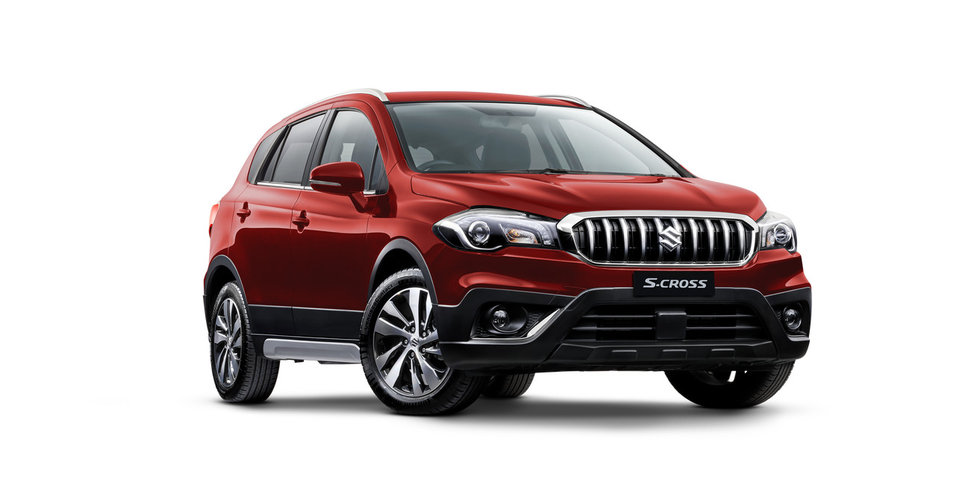 https://s3-ap-southeast-2.amazonaws.com/assets.i-motor.com.au/s/vehicles-api/s-cross-colour-energetic-red_scross-f34-hero_red-prestige_3160x1720_v3.jpeg