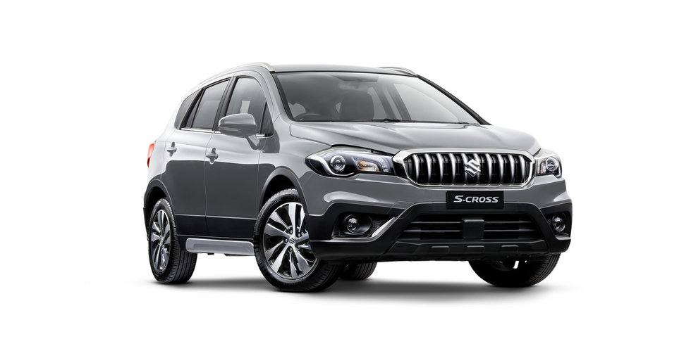 https://s3-ap-southeast-2.amazonaws.com/assets.i-motor.com.au/s/vehicles-api/s-cross-colour-galactic-grey-metallic_scross-f34-hero_gray-prestige_3160x1720_v3.jpeg