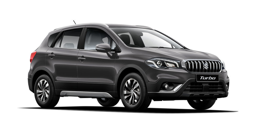 https://s3-ap-southeast-2.amazonaws.com/assets.i-motor.com.au/s/vehicles-api/s-cross-colour-galactic-grey-metallic_scrossturbo-f34-3160x1720-prestige-_galactic-grey.jpeg