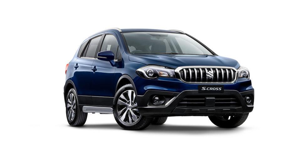 https://s3-ap-southeast-2.amazonaws.com/assets.i-motor.com.au/s/vehicles-api/s-cross-colour-indigo-blue-metallic_scross-f34-hero_blue-prestige_3160x1720_v3.jpeg