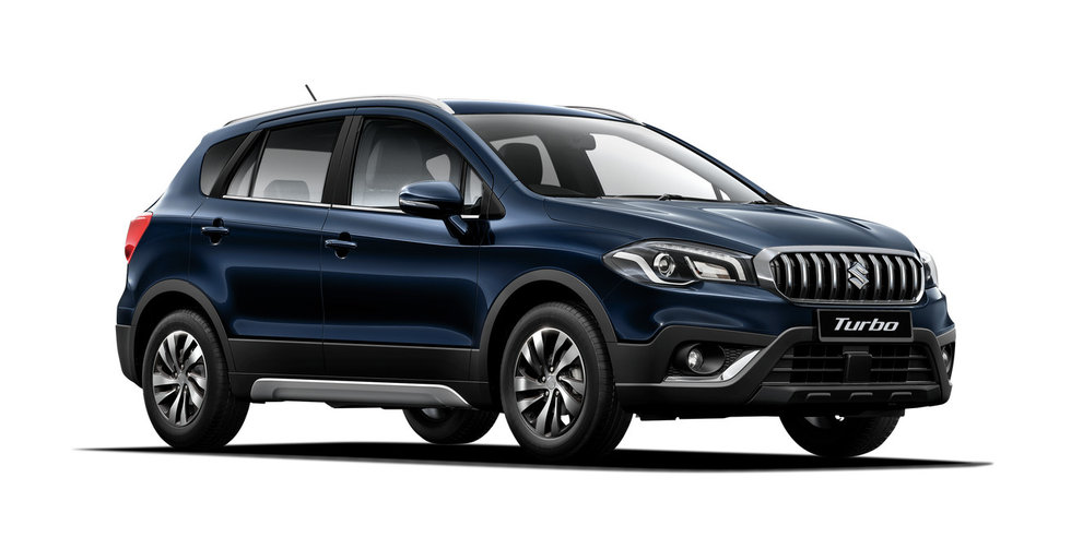 https://s3-ap-southeast-2.amazonaws.com/assets.i-motor.com.au/s/vehicles-api/s-cross-colour-indigo-blue-metallic_scrossturbo-f34-3160x1720-prestige-_indigo-blue.jpeg