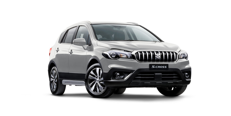 https://s3-ap-southeast-2.amazonaws.com/assets.i-motor.com.au/s/vehicles-api/s-cross-colour-silky-silver-metallic_scross-f34-hero_silver-prestige_3160x1720_v3.jpeg