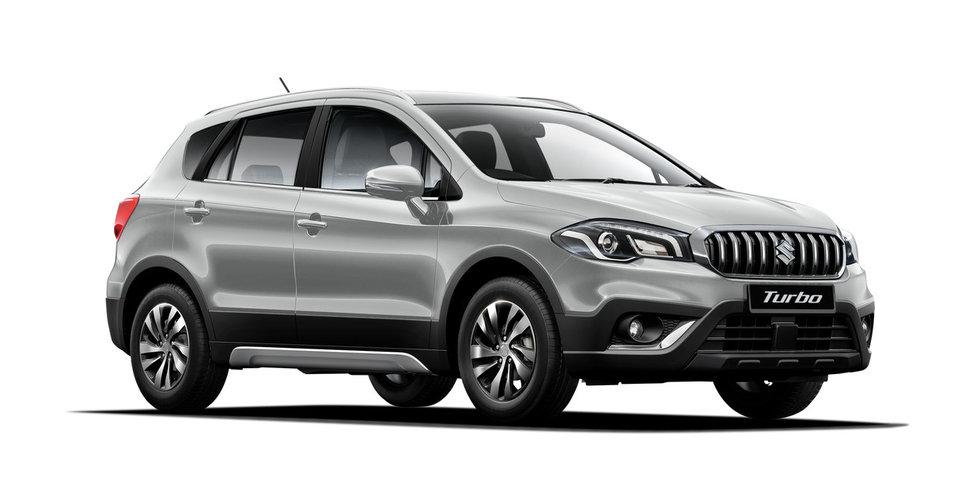 https://s3-ap-southeast-2.amazonaws.com/assets.i-motor.com.au/s/vehicles-api/s-cross-colour-silky-silver-metallic_scrossturbo-f34-3160x1720-prestige-_silky-silver.jpeg