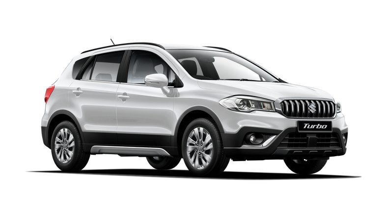 https://s3-ap-southeast-2.amazonaws.com/assets.i-motor.com.au/s/vehicles-api/s-cross-turbo_scrossturbo-f34-3160x1720-base-_cool-white.png
