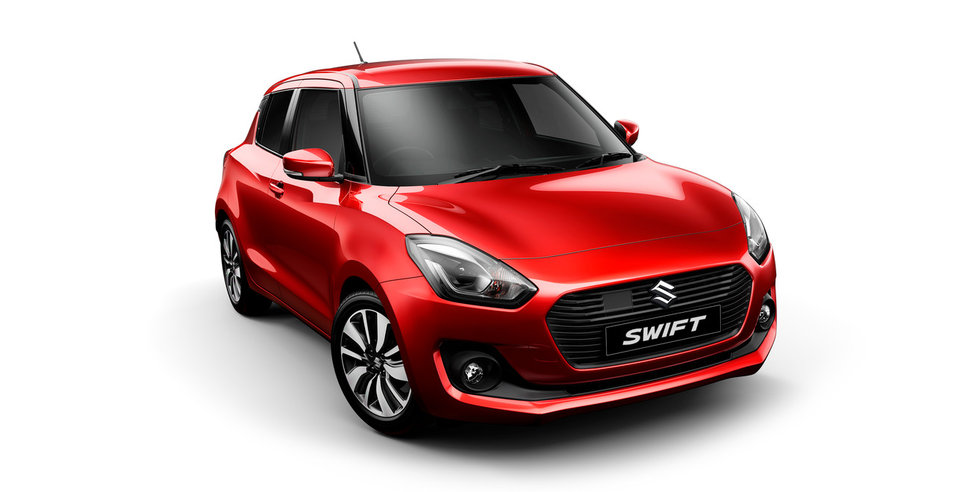 https://s3-ap-southeast-2.amazonaws.com/assets.i-motor.com.au/s/vehicles-api/swift-colour-burning-red-metallic_suz2534-swift-modelvariants-3160x1720_red-glx_sc.jpeg