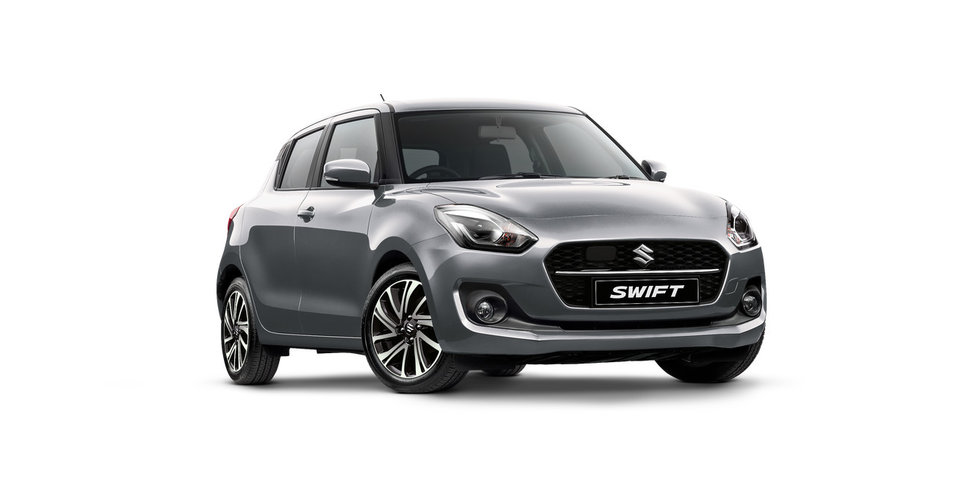https://s3-ap-southeast-2.amazonaws.com/assets.i-motor.com.au/s/vehicles-api/swift-colour-premium-silver-metallic_swift2020-spinners-f34-3160x1720_silver-glxnew.jpeg