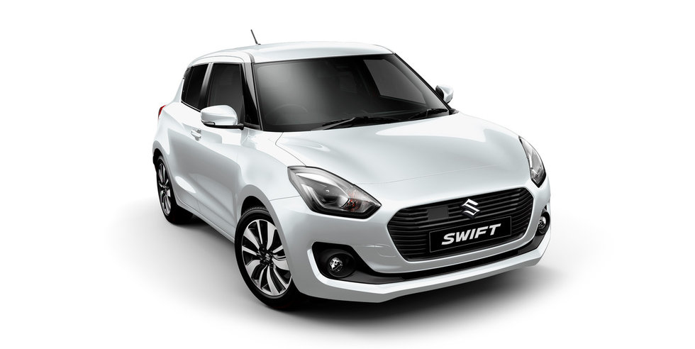 https://s3-ap-southeast-2.amazonaws.com/assets.i-motor.com.au/s/vehicles-api/swift-colour-pure-white-pearl_suz2534-swift-modelvariants-3160x1720_white-glx_sc.jpeg