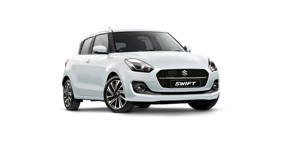 https://s3-ap-southeast-2.amazonaws.com/assets.i-motor.com.au/s/vehicles-api/swift-colour-pure-white-pearl_swift2020-spinners-f34-3160x1720_white-glxnew.jpeg