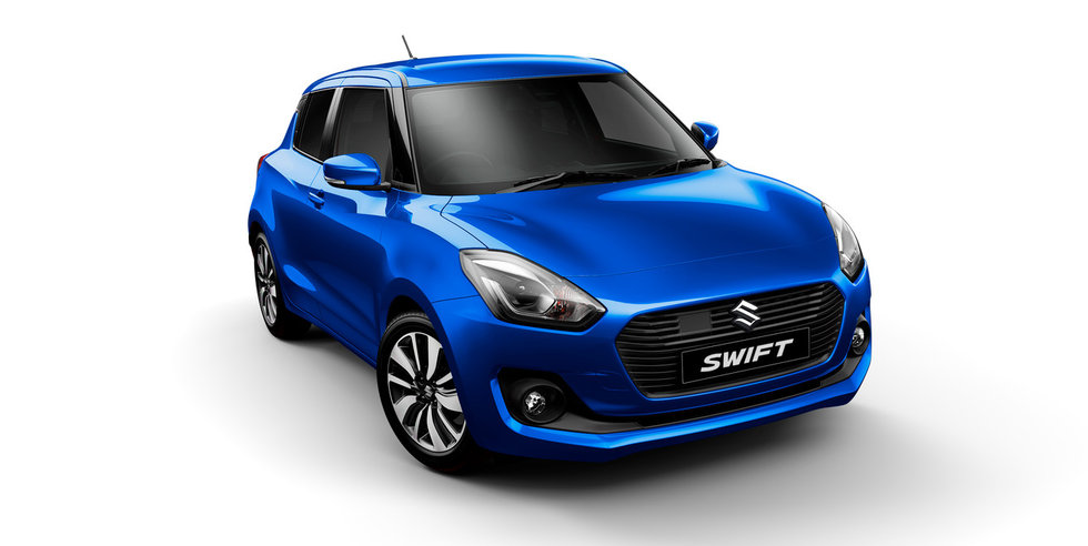 https://s3-ap-southeast-2.amazonaws.com/assets.i-motor.com.au/s/vehicles-api/swift-colour-speedy-blue-metallic_suz2534-swift-modelvariants-3160x1720_blue-glx.jpeg
