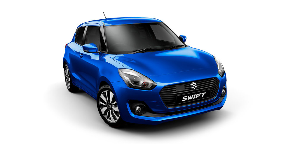 https://s3-ap-southeast-2.amazonaws.com/assets.i-motor.com.au/s/vehicles-api/swift-colour-speedy-blue-metallic_suz2534-swift-modelvariants-3160x1720_blue-glx_sc.jpeg