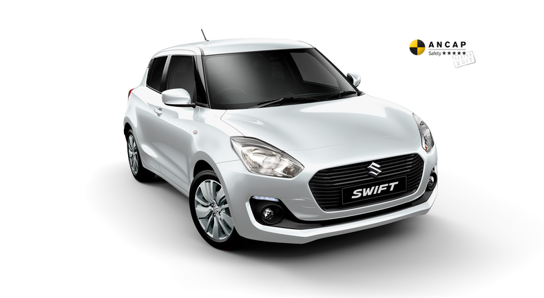 https://s3-ap-southeast-2.amazonaws.com/assets.i-motor.com.au/s/vehicles-api/swift-gl-navigator__swift-modelvariants-3160x1720_white-gln.png