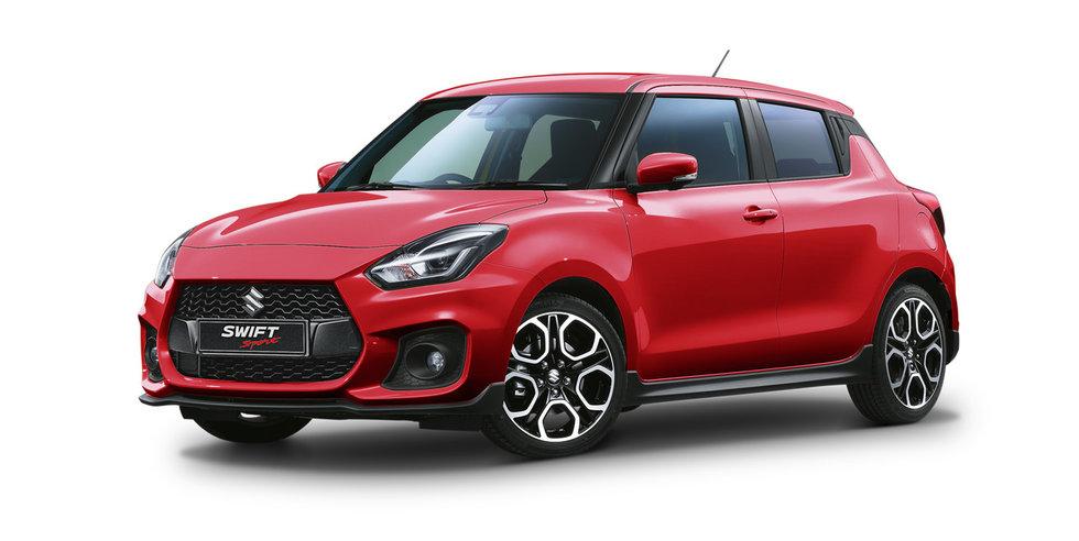 https://s3-ap-southeast-2.amazonaws.com/assets.i-motor.com.au/s/vehicles-api/swift-sport-colour-burning-red-metallic_ss_spinner-f34-3160x1720-red.jpeg
