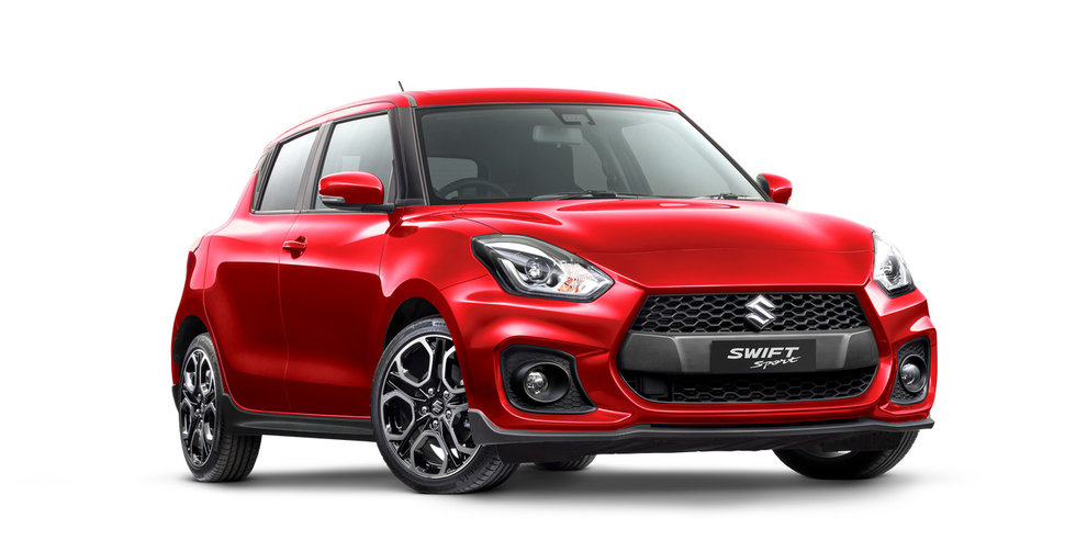 https://s3-ap-southeast-2.amazonaws.com/assets.i-motor.com.au/s/vehicles-api/swift-sport-colour-burning-red-metallic_swiftsport-f34-hero_red_3160x172.jpeg