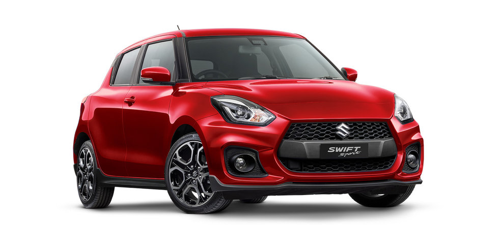 https://s3-ap-southeast-2.amazonaws.com/assets.i-motor.com.au/s/vehicles-api/swift-sport-colour-burning-red_swiftsportspinners-f34-3160x1720_red_v4.jpeg