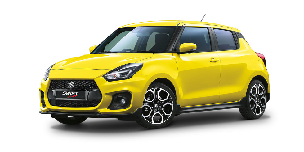 https://s3-ap-southeast-2.amazonaws.com/assets.i-motor.com.au/s/vehicles-api/swift-sport-colour-champion-yellow_ss_spinner-f34-3160x1720_yellow.jpeg