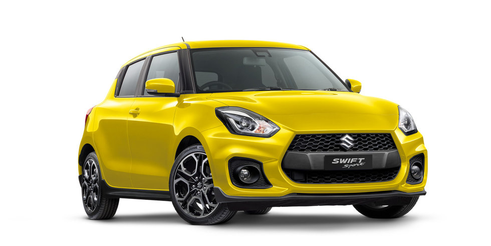 https://s3-ap-southeast-2.amazonaws.com/assets.i-motor.com.au/s/vehicles-api/swift-sport-colour-champion-yellow_swiftsport-f34-hero_yellow_3160x1720.jpeg