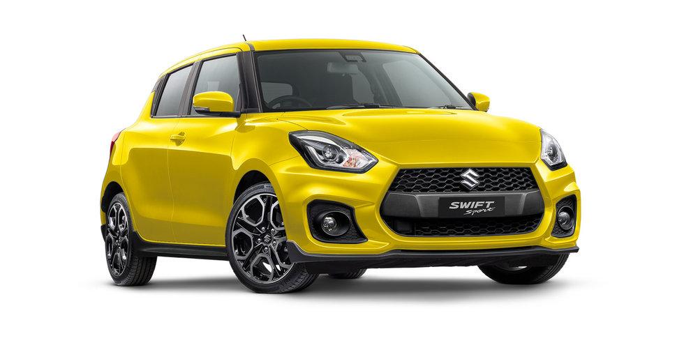 https://s3-ap-southeast-2.amazonaws.com/assets.i-motor.com.au/s/vehicles-api/swift-sport-colour-champion-yellow_swiftsportspinners-f34-3160x1720_yellow_v4.jpeg