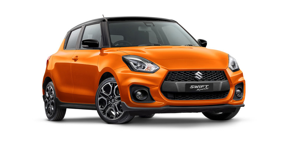 https://s3-ap-southeast-2.amazonaws.com/assets.i-motor.com.au/s/vehicles-api/swift-sport-colour-flame-orange-with-black-roof_swiftsportspinners-f34-3160x1720_orangeblack_v4.jpeg