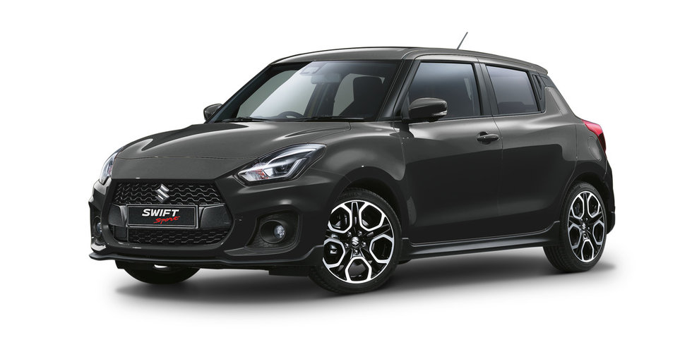https://s3-ap-southeast-2.amazonaws.com/assets.i-motor.com.au/s/vehicles-api/swift-sport-colour-mineral-grey_ss_spinner-f34-3160x1720_grey.jpeg