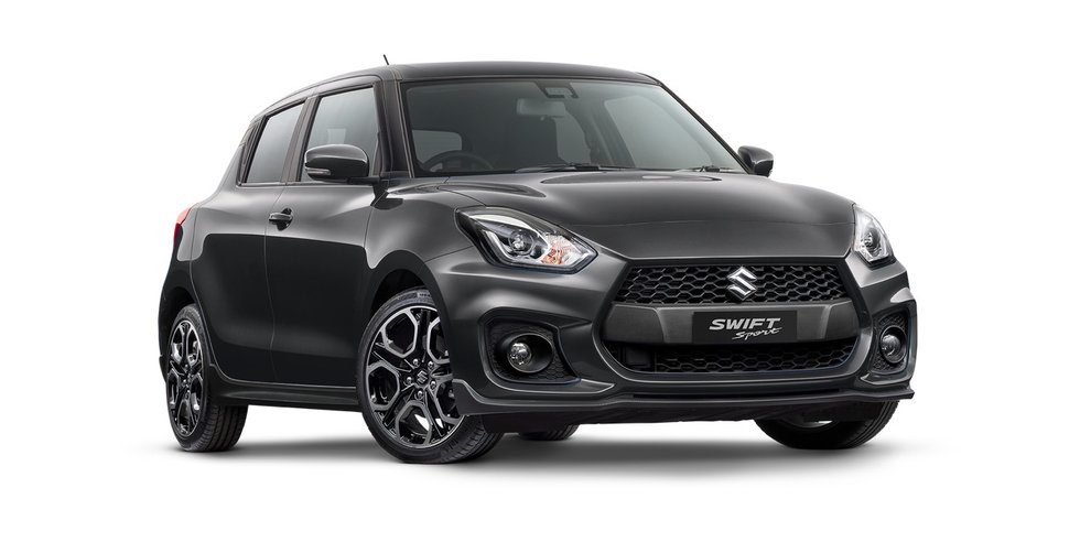 https://s3-ap-southeast-2.amazonaws.com/assets.i-motor.com.au/s/vehicles-api/swift-sport-colour-mineral-grey_swiftsportspinners-f34-3160x1720_gray_v4.jpeg