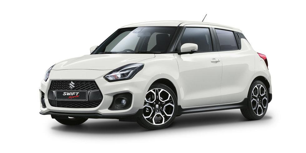 https://s3-ap-southeast-2.amazonaws.com/assets.i-motor.com.au/s/vehicles-api/swift-sport-colour-pure-white-pearl_ss_spinner-f34-3160x1720_white.jpeg