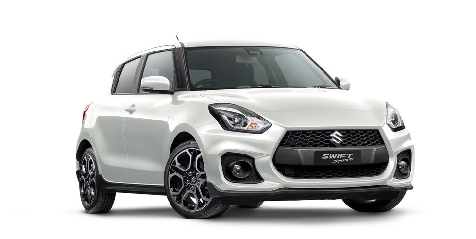 https://s3-ap-southeast-2.amazonaws.com/assets.i-motor.com.au/s/vehicles-api/swift-sport-colour-pure-white-pearl_swiftsport-f34-hero_white_3160x1720.jpeg