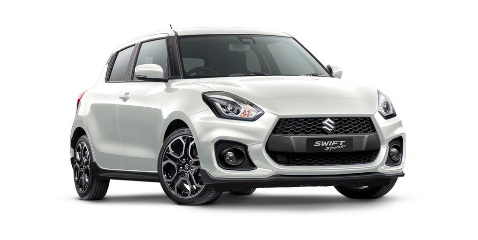 https://s3-ap-southeast-2.amazonaws.com/assets.i-motor.com.au/s/vehicles-api/swift-sport-colour-pure-white-pearl_swiftsportspinners-f34-3160x1720_white_v4.jpeg