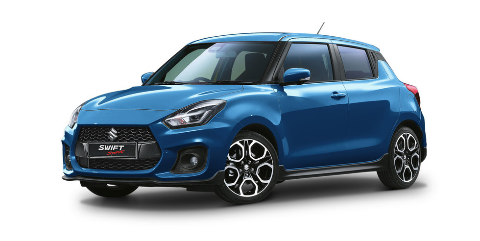 https://s3-ap-southeast-2.amazonaws.com/assets.i-motor.com.au/s/vehicles-api/swift-sport-colour-speedy-blue_ss_spinner-f34-3160x1720_blue.jpeg