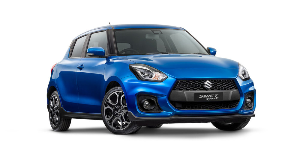 https://s3-ap-southeast-2.amazonaws.com/assets.i-motor.com.au/s/vehicles-api/swift-sport-colour-speedy-blue_swiftsport-f34-hero_blue_3160x1720.jpeg
