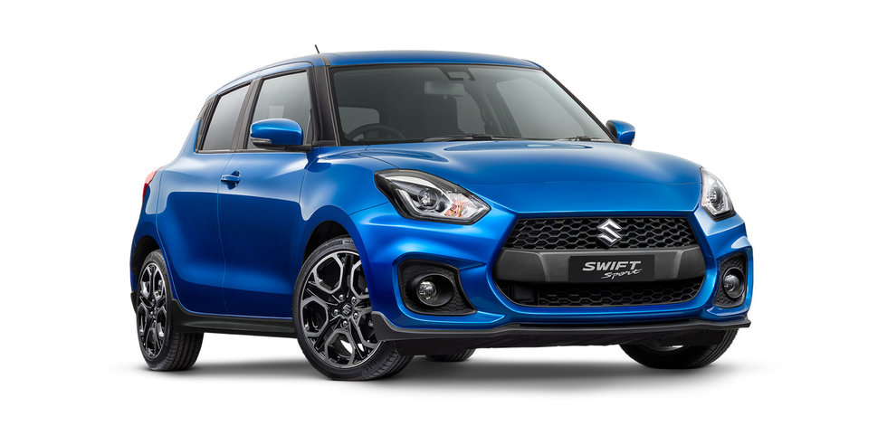 https://s3-ap-southeast-2.amazonaws.com/assets.i-motor.com.au/s/vehicles-api/swift-sport-colour-speedy-blue_swiftsportspinners-f34-3160x1720_blue_v4.jpeg