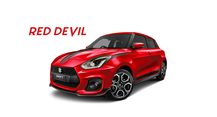 https://s3-ap-southeast-2.amazonaws.com/assets.i-motor.com.au/s/vehicles-api/swift-sport-content__3160x1720-reddevil-whitebgd_opt2.jpeg