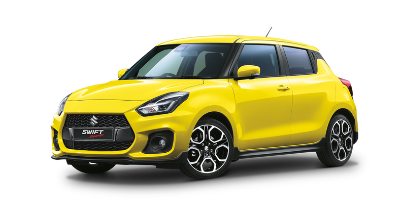 https://s3-ap-southeast-2.amazonaws.com/assets.i-motor.com.au/s/vehicles-api/swift-sport-swift-sport_ss_spinner-f34-3160x1720_yellow.png