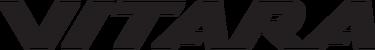 VITARA-logo
