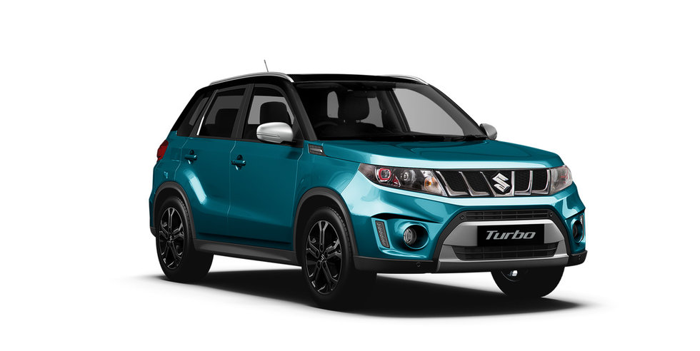 https://s3-ap-southeast-2.amazonaws.com/assets.i-motor.com.au/s/vehicles-api/vitara-colour-atlantis-turquoise-pearl-metallic-with-black-roof_au_vitara_turbo_turq_black_0001.jpeg