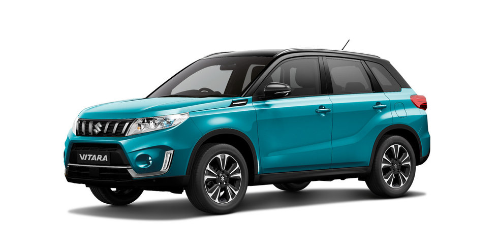 https://s3-ap-southeast-2.amazonaws.com/assets.i-motor.com.au/s/vehicles-api/vitara-colour-atlantis-turquoise-pearl-metallic-with-cosmic-black-roof_suz3069-3160x1720-vitaraspinnersf34_atlantisturquoise.jpeg