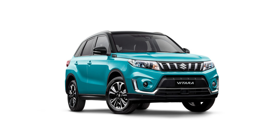 https://s3-ap-southeast-2.amazonaws.com/assets.i-motor.com.au/s/vehicles-api/vitara-colour-atlantis-turquoise-pearl-metallic-with-cosmic-black-roof_vitara-f34-hero_turquoiseblackroof_3160x1720_v2_0.jpeg