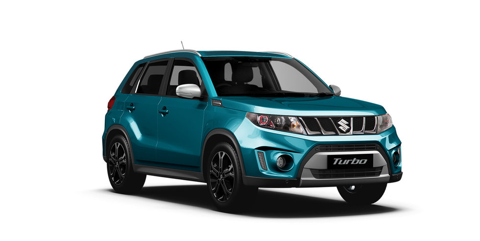 https://s3-ap-southeast-2.amazonaws.com/assets.i-motor.com.au/s/vehicles-api/vitara-colour-atlantis-turquoise-pearl-metallic_au_vitara_turbo_turq_black_0001_0.jpeg