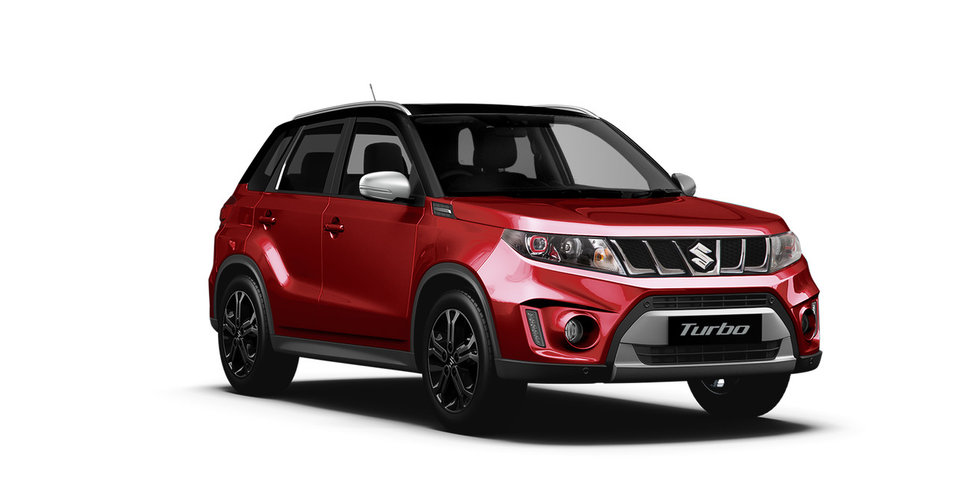 https://s3-ap-southeast-2.amazonaws.com/assets.i-motor.com.au/s/vehicles-api/vitara-colour-bright-red-with-black-roof_au_vitara_turbo_red_0001.jpeg
