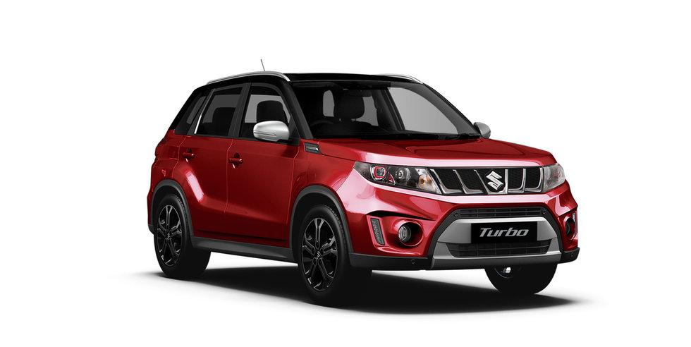 https://s3-ap-southeast-2.amazonaws.com/assets.i-motor.com.au/s/vehicles-api/vitara-colour-bright-red-with-black-roof_au_vitara_turbo_red_0001.jpeg