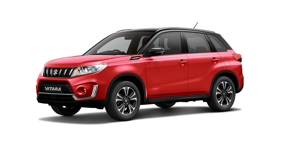 https://s3-ap-southeast-2.amazonaws.com/assets.i-motor.com.au/s/vehicles-api/vitara-colour-bright-red-with-cosmic-black-roof_suz3069-3160x1720-vitaraspinnersf34_brightred.jpeg