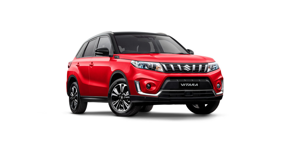 https://s3-ap-southeast-2.amazonaws.com/assets.i-motor.com.au/s/vehicles-api/vitara-colour-bright-red-with-cosmic-black-roof_vitara-f34-hero_redblackroof_3160x1720_v2_0.jpeg