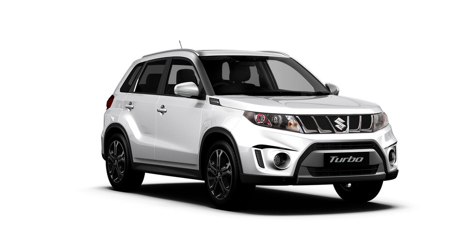 https://s3-ap-southeast-2.amazonaws.com/assets.i-motor.com.au/s/vehicles-api/vitara-colour-cool-white-pearl_au_vitara_turbo_white_0001.jpeg