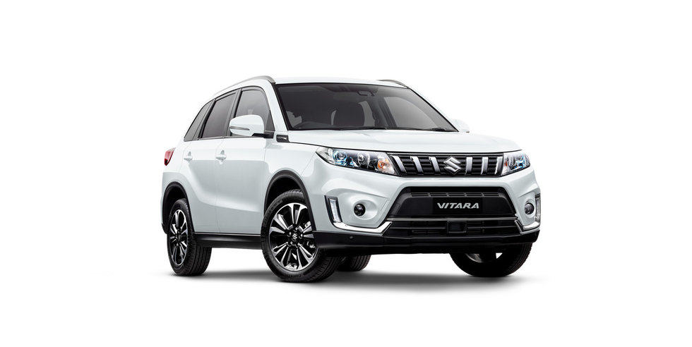https://s3-ap-southeast-2.amazonaws.com/assets.i-motor.com.au/s/vehicles-api/vitara-colour-cool-white_vitara-f34-hero_white_3160x1720_v2_0.jpeg