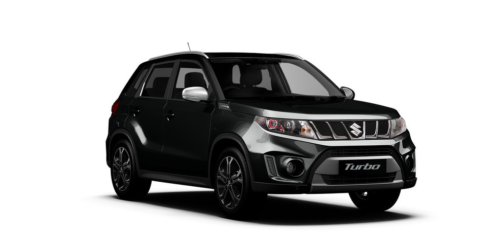 https://s3-ap-southeast-2.amazonaws.com/assets.i-motor.com.au/s/vehicles-api/vitara-colour-cosmic-black-pearl-metallic_au_vitara_turbo_black_0001.jpeg