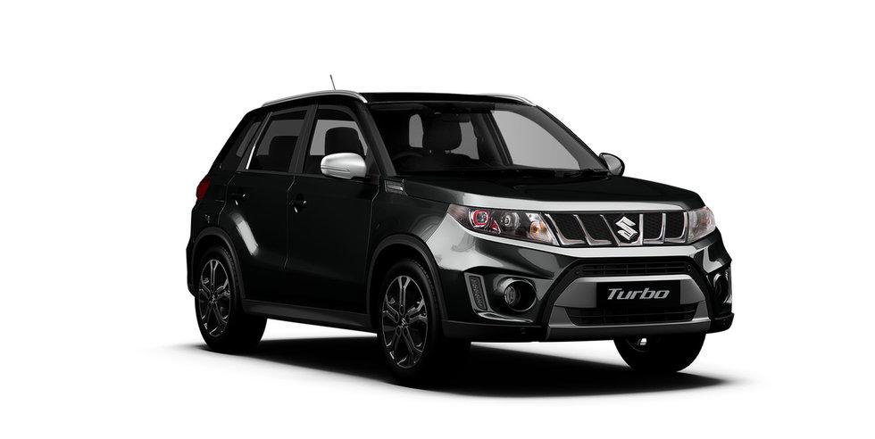 https://s3-ap-southeast-2.amazonaws.com/assets.i-motor.com.au/s/vehicles-api/vitara-colour-cosmic-black-pearl-metallic_au_vitara_turbo_black_0001.jpeg
