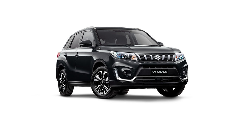 https://s3-ap-southeast-2.amazonaws.com/assets.i-motor.com.au/s/vehicles-api/vitara-colour-cosmic-black-pearl-metallic_vitara-f34-hero_black_3160x1720_v2_0.jpeg